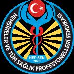 Hemşireler ve Tüm Sağlık Profesyonelleri Sendikası