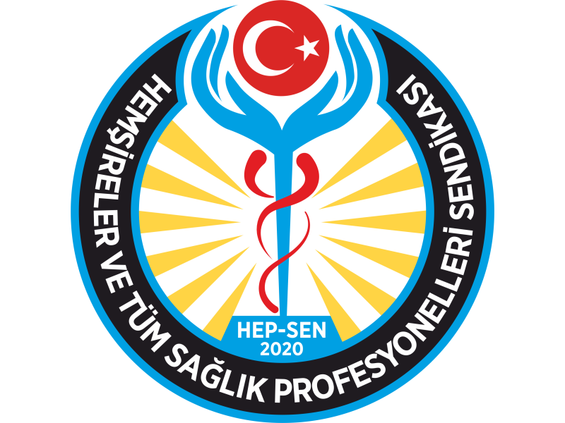 www.hepsen.org.tr