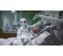 Koronavirüs meslek hastalığı sayılmalı mı?