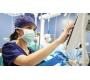 Üniversite hastanelerinde çalışan hemşirelerin kronikleşmiş mağduriyeti