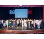Genel Kurulumuz 10 Temmuz 2021 tarihinde büyük bir coşku ile Üsküdar Bağlarbaşı Kongre ve Kültür Merkezinde gerçekleştirildi.