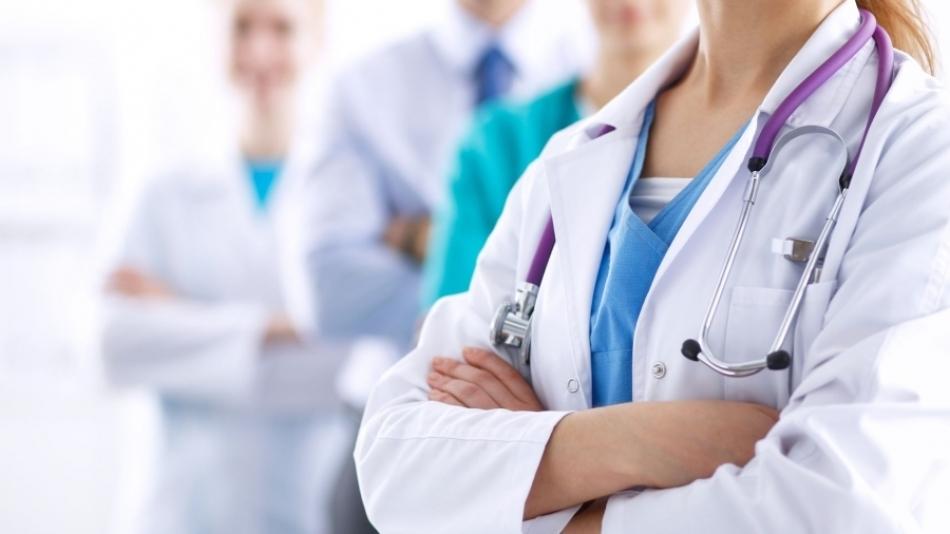 Sağlık Camiasında Yeni Bir UMUT